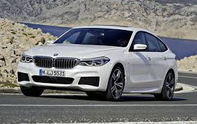 2018 bmw 8 series gran coupe. wonderful gran inside 2018 bmw 8 series gran coupe