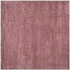 rose colored rug rose colored rug rose colored rug rose area rug design rugs red tufted rose colored rug