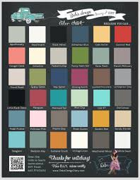 Diy Paint Color Chart Ombre Ole The Story Of My 2 Dads Diy Painting Paint