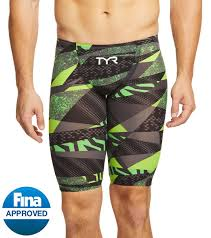 Tyr Avictor Size Chart Tyr Avictor Prelude Male Short Jammer Tech Suit Swimsuit