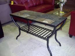 ashley antigo slate top sofa table slate top coffee table sets nrhcares