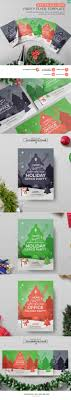 office holiday party flyer template by wutip2 graphicriver office holiday party flyer template holidays events