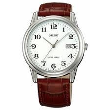 «<b>Часы Orient</b> UNA0008W» — Результаты поиска — Яндекс.Маркет