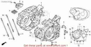 similiar honda trx carburetor diagram keywords honda 300 fourtrax wiring diagram also honda 300 fourtrax parts