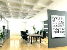 wall art office decor grey here
