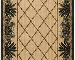 palm area rugs outstanding some palm tree area rugs minimalist home decoration regarding tree area rug modern tropical palm area rugs