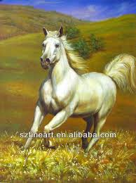 abstract horse oil painting abstract horse oil painting supplieranufacturers at alibaba com