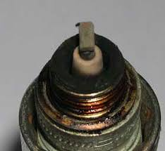 Spark Plug Chart Lean Rich Spark Plug Reading Can Be Complex And Sometimes Frustrating