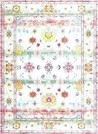 target fl rug fl area rugs pink fl rug at rug studio pink fl rug fl target fl rug c area