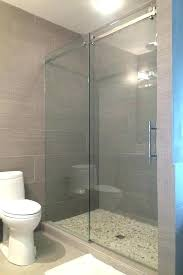 glass shower doors columbus ohio impressive shower door companies images and repair phoenix glass