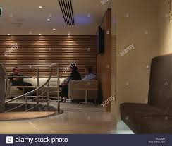 Living Room Bar Manchester Old Trafford South Stand Manchester Stock Photos Old Trafford