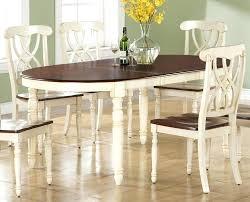 antique white dining room set. Jcemeraldsco Dining Room Chairs For Sale Antique Set . White O