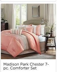 looking for the best comforter sets we have twin comforter sets full comforter sets queen comforter sets and king comforter sets to choose from