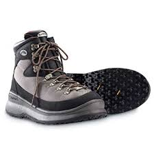 Simms G4z Waders Size Chart Simms G4 Guide Wading Boot Vibram Streamtread Size 11