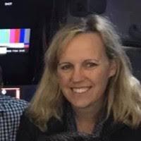 "9 ""Beth Reil"" profiles | LinkedIn"