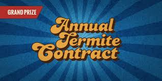is terminix worth it.  Worth Is Terminix Termite Protection Worth It Pictures On M