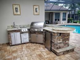 beautiful creative outdoor kitchens with tampa fl hd collection