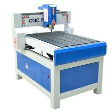best router for cnc desktop router kit used routers for best hobby small desktop tabletop