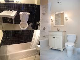 bathroom remodeling dc. Bathroom Renovation Washington, DC Remodeling Dc O