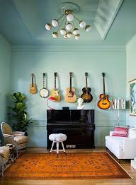 Small Picture 49 best Living Room Ideas images on Pinterest Living room ideas