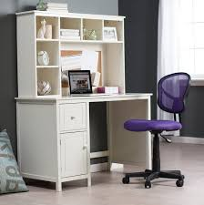 ikea study furniture. student computer desk with hutch ikea study furniture t