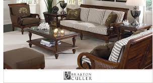 High Point Furniture Sales Discount Furniture High Point NC