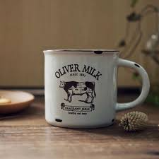office coffee cups. Perfect Office New KEYAMA Ceramic Imitation Enamel Office Coffee Tea Cups LT0035   Fairhopes In Coffee Cups