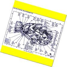 assembly auto parts chevrolet tahoe diagram chevrolet tahoe