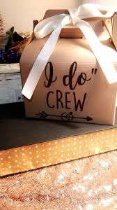 Https Www Pinterest Com Explore Wedding Gift Boxes