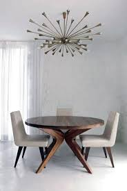 chandeliers great dining table style and size really good chairs for our space