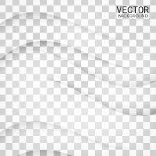 Transparent Pattern Adorable Transparent Background Curve Vector Free Download
