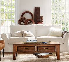 Furniture Marvelous Pottery Barn fort Sofa Reviews Pb fort