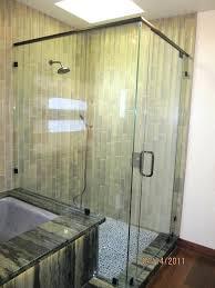 shower doors huntington beach ca special shower door glass beach ca window screens door screens orange