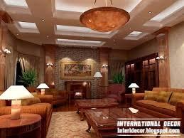 unique ceiling lighting. Unique False Ceiling, Led Ceiling Lights, Lighting Design L