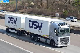 uti shipping dsv earnings jump on uti buy