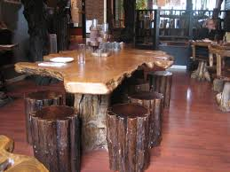 antique restaurant furniture.  Furniture Best Solid Wood Base Used Restaurant Tables And Chairs Los Angeles Throughout Antique Restaurant Furniture
