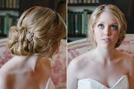 the inn at fernbrook farms nj wedding makeup hair stylist best Wedding Makeup And Hair Stylist nj and ny wedding hair & makeup 003 wedding makeup and hair stylist nashville