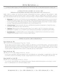 Teacher Aide Resume Teachers Aide Resume Teachers Aide Cover Letter