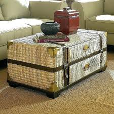 resin wicker side table small large size of end tables with drawers luxury home coffee us leisure wi