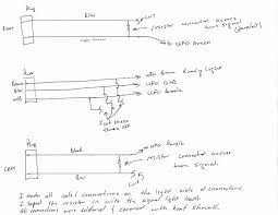 ktm 300 exc wiring diagram ktm image wiring diagram ktm lights wiring diagram wiring diagrams and schematics on ktm 300 exc wiring diagram