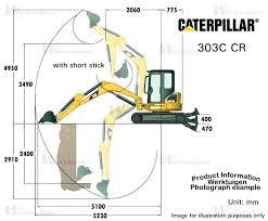 cat 3126 wiring diagram starter engine ecm intake heater house full size of cat 3126 alternator wiring diagram caterpillar 3126b circuit symbols o diagrams wiri intake