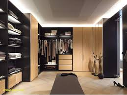 u shaped white stained wooden walk master bedroom closet ideas walk in closet under bed white