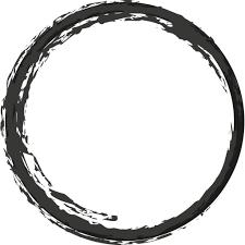 Logo circle png 6 » PNG Image