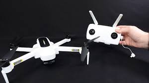 the <b>hubsan zino</b> an honest conclusion and flight footage