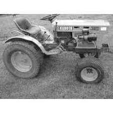 collection l2350 kubota tractor wiring diagrams pictures wire kubota tractor wiring diagrams also kubota tractor water pump moreover kubota tractor wiring diagrams also kubota tractor water pump moreover