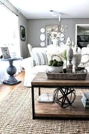 rug on carpet bedroom. Placing Rug On Carpet Bedroom O