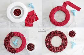 Good Styrofoam Wreath Ideas 28 In House Decorating Ideas with Styrofoam  Wreath Ideas