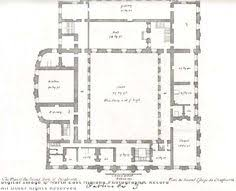 Lovely Country Living House Plans Elegant   House Plan Ideas besides Liz Hurley and Shane Warne Snatch Up Country Spread – Variety also English House Historic Plans Classical Home Cottage Uk furthermore  further ON ENGLISH COUNTRY HOUSES   Simanaitis Says together with  also  also English Country House Floor Plan further baby nursery  english cottage floor plans  English Manor House likewise  together with Life in Elizabethan England  Maps   Ingatestone Hall. on england country houses floor plans