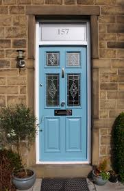 Very Attractive Design Victorian Front Doors Astonishing Ideas Art ...