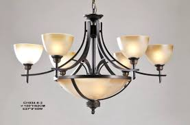 full size of lighting impressive chandeliers for 9 best light bronze european melbourne